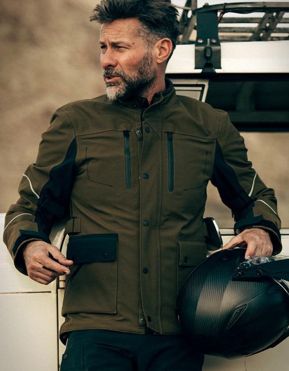 aether-divide-motorcycle-jacket-7.jpg