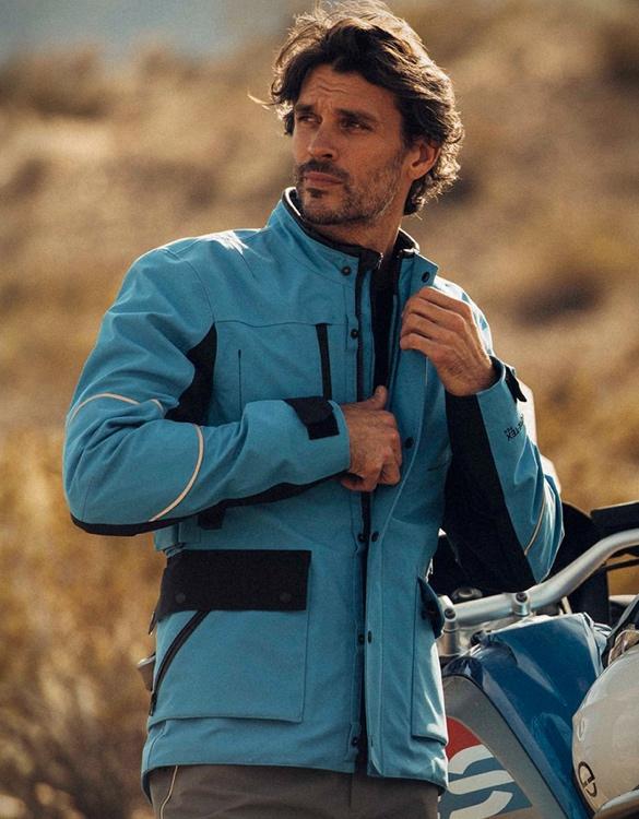 aether-divide-motorcycle-jacket-8.jpg