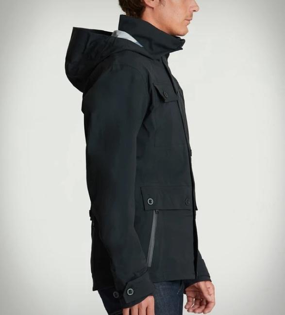 aether-endeavor-jacket-3.jpg | Image