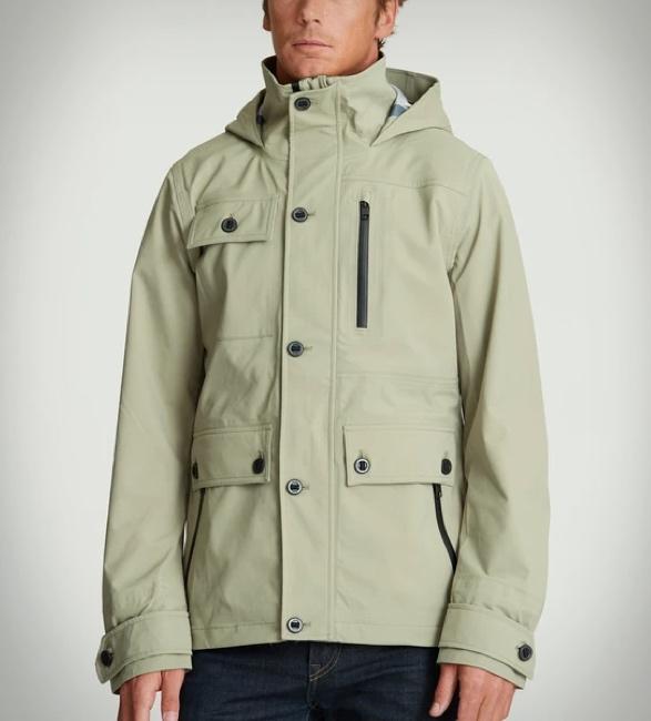 aether-endeavor-jacket-4.jpg | Image