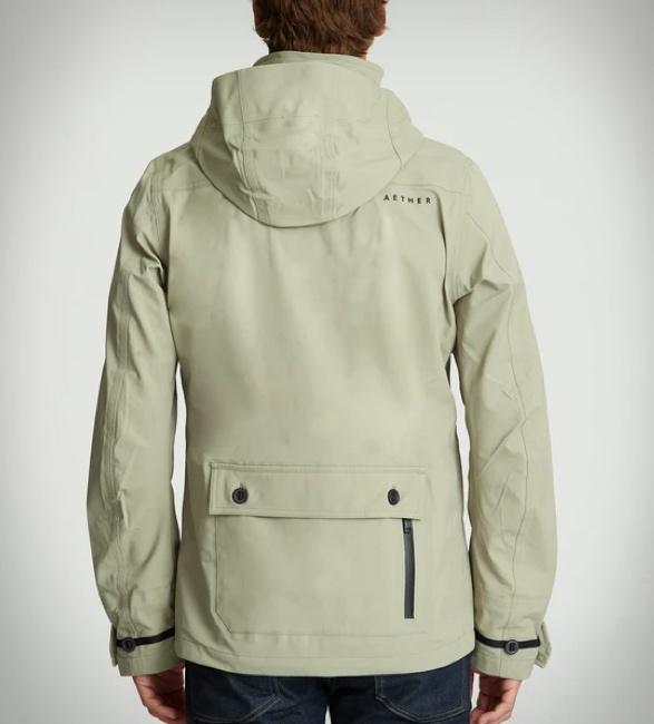 aether-endeavor-jacket-5.jpg | Image