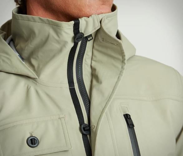aether-endeavor-jacket-6.jpg