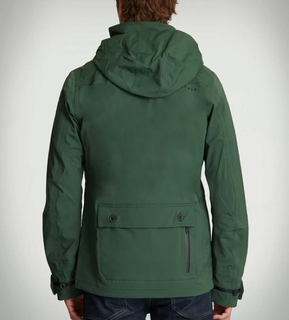 aether-endeavor-jacket-8.jpg