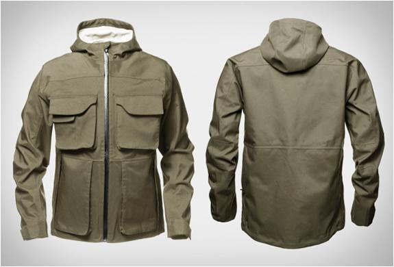 aether-field-jacket-2.jpg | Image