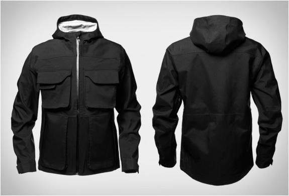 aether-field-jacket-3.jpg | Image