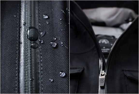 aether-field-jacket-4.jpg | Image