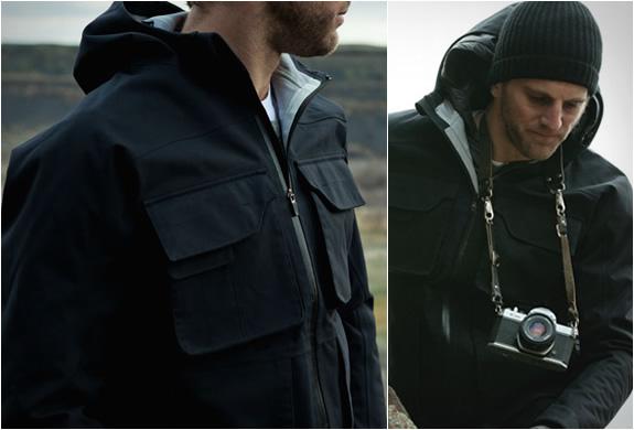 aether-field-jacket-5.jpg | Image