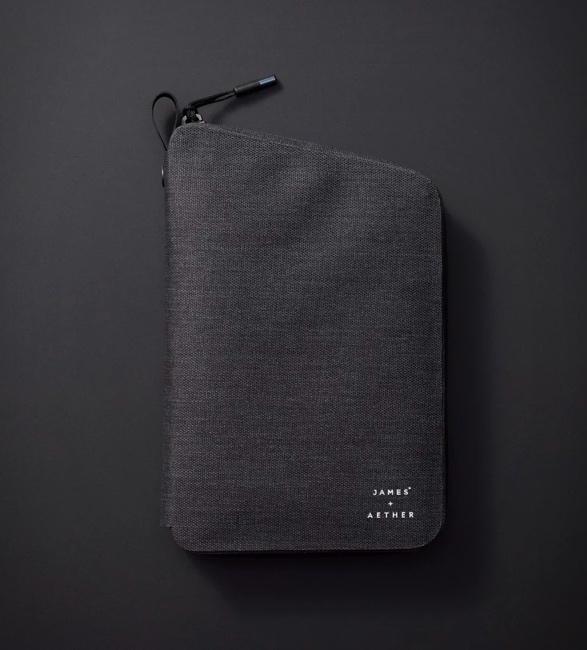 aether-james-brand-edc-kit-2.jpg | Image