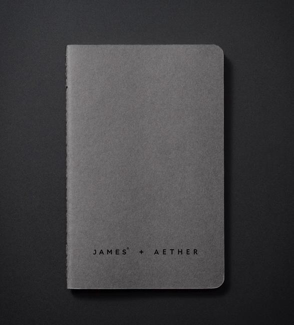 aether-james-brand-edc-kit-5.jpg | Image