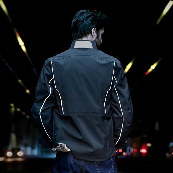 aether-navigator-motorcycle-jacket-2.jpg | Image