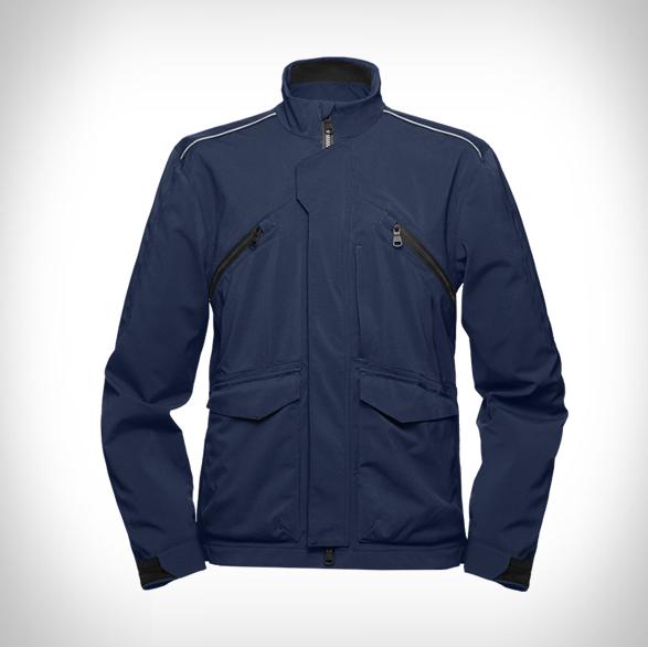 aether-navigator-motorcycle-jacket-3.jpg | Image
