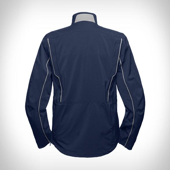 aether-navigator-motorcycle-jacket-4.jpg | Image