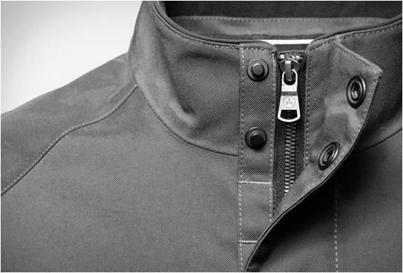aether-skyline-jacket-3.jpg | Image
