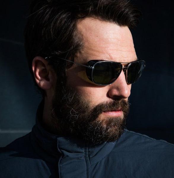 aether-sunglasses-10.jpg