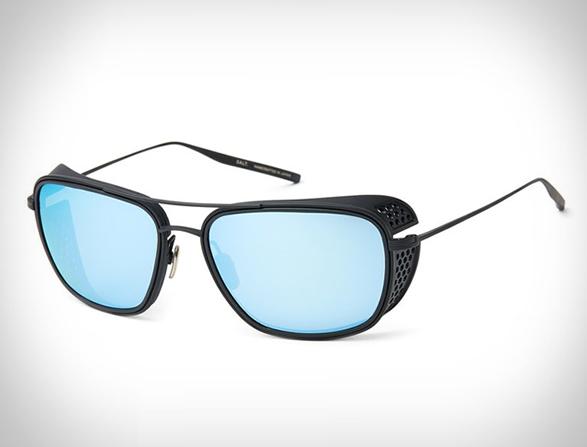 aether-sunglasses-2.jpg | Image