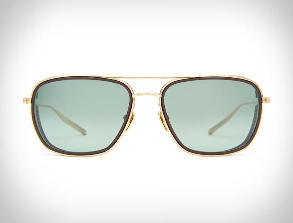 aether-sunglasses-3.jpg | Image