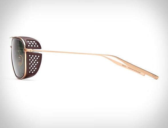 aether-sunglasses-4.jpg | Image