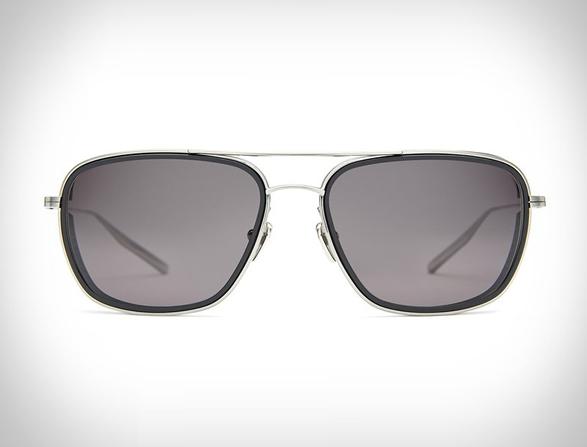 aether-sunglasses-5.jpg | Image