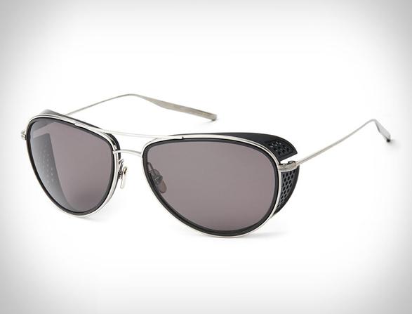 aether-sunglasses-6.jpg