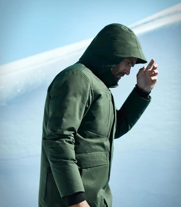 aether-tromso-jacket-2.jpg | Image