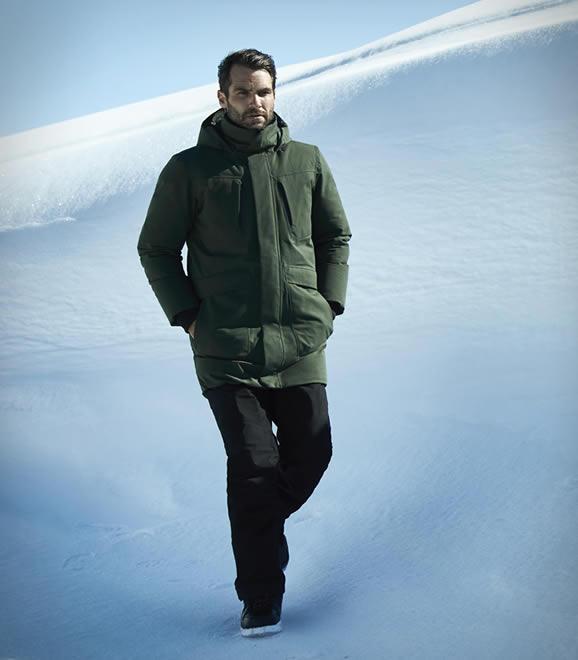 aether-tromso-jacket-3.jpg | Image