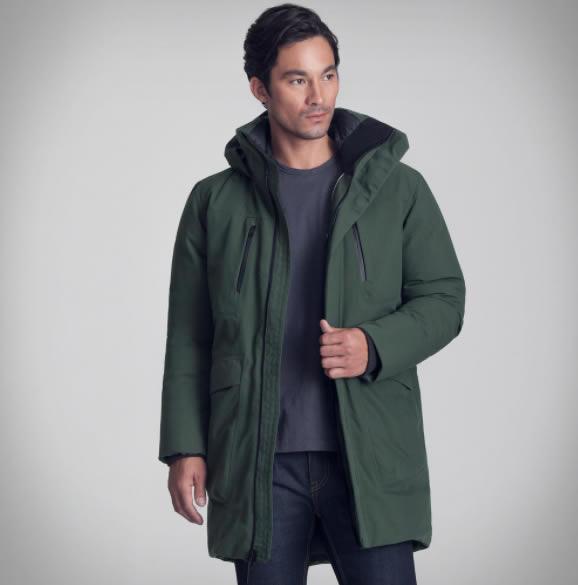 aether-tromso-jacket-4.jpg | Image
