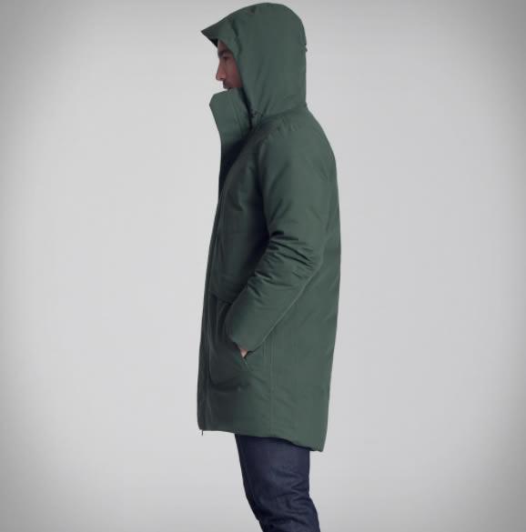 aether-tromso-jacket-5.jpg | Image