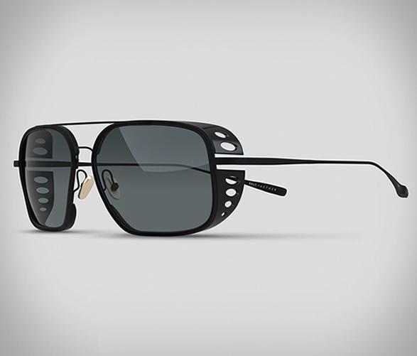 aether-voyage-sunglasses-4.jpg | Image