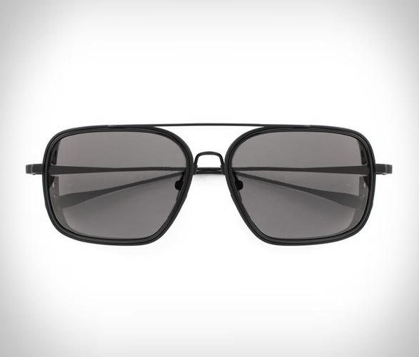 aether-voyage-sunglasses-5.jpg | Image