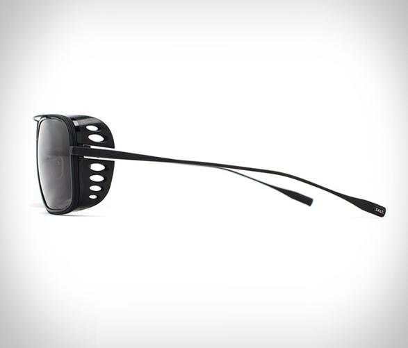 aether-voyage-sunglasses-6.jpg