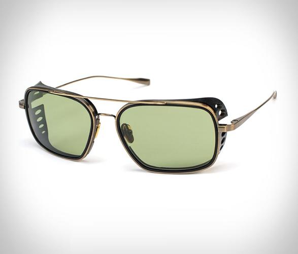 aether-voyage-sunglasses-7.jpg