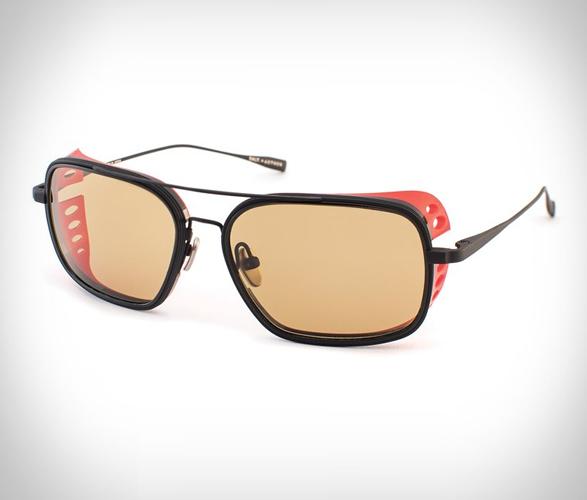 aether-voyage-sunglasses-8.jpg
