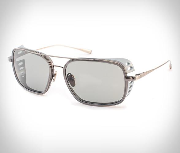 aether-voyage-sunglasses-9.jpg