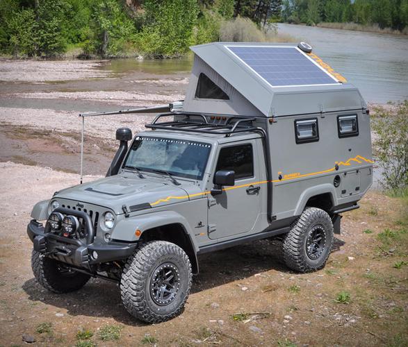aev-outpost-ii-camper-3.jpg | Image