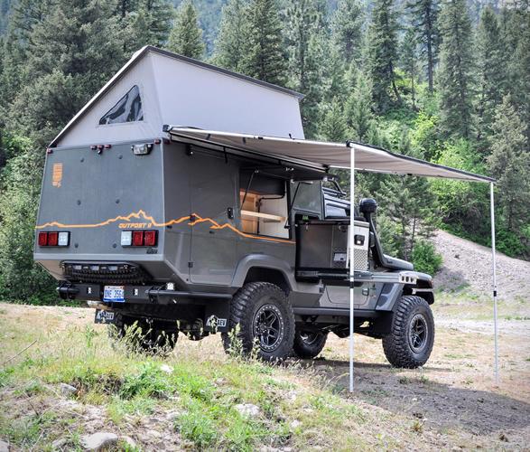 aev-outpost-ii-camper-4.jpg | Image