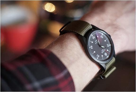 aevig-corvid-field-watch-8.jpg