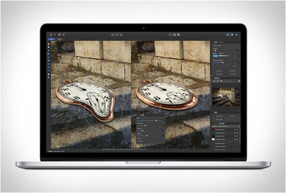 affinity-photo-2.jpg | Image