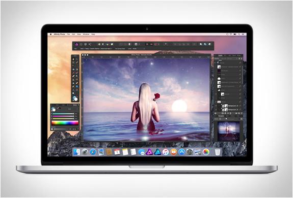 affinity-photo-3.jpg | Image