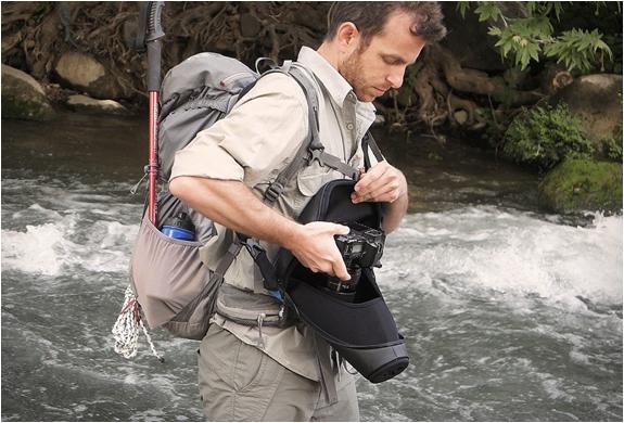 agua-camera-carrier-7.jpg