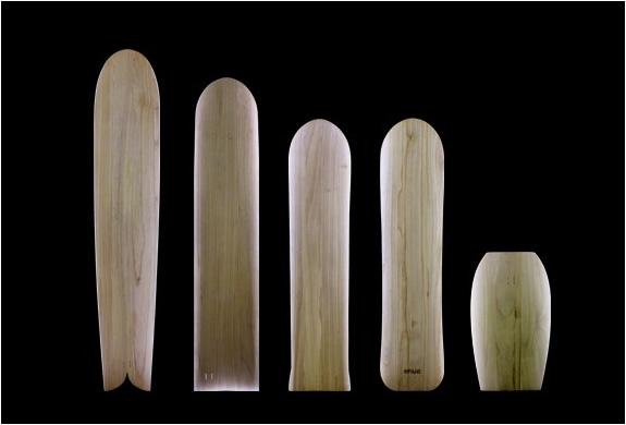ahua-surfboards-5.jpg | Image