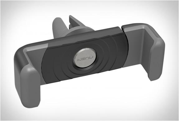 airframe-car-vent-mount-5.jpg | Image