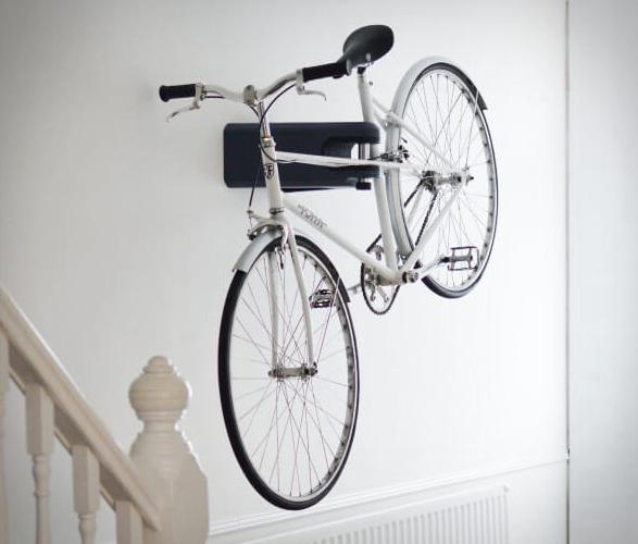 airlok-bike-rack-6.jpg