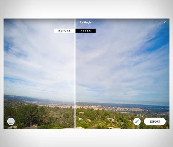 airmagic-3.jpg | Image
