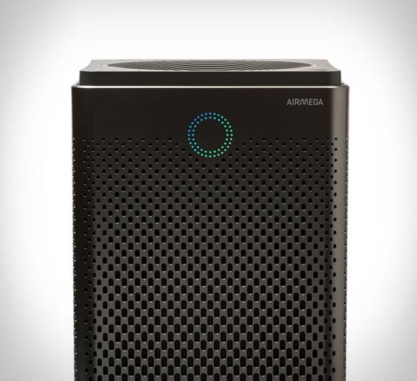 airmega-smart-air-purifier-3.jpg   Image