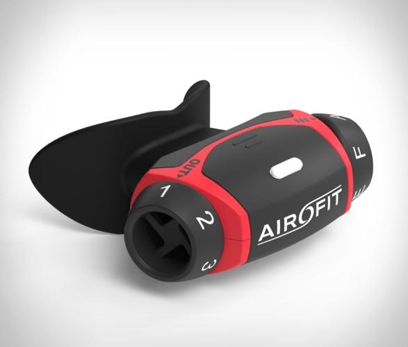 airofit-smart-breathing-trainer-2.jpg   Image
