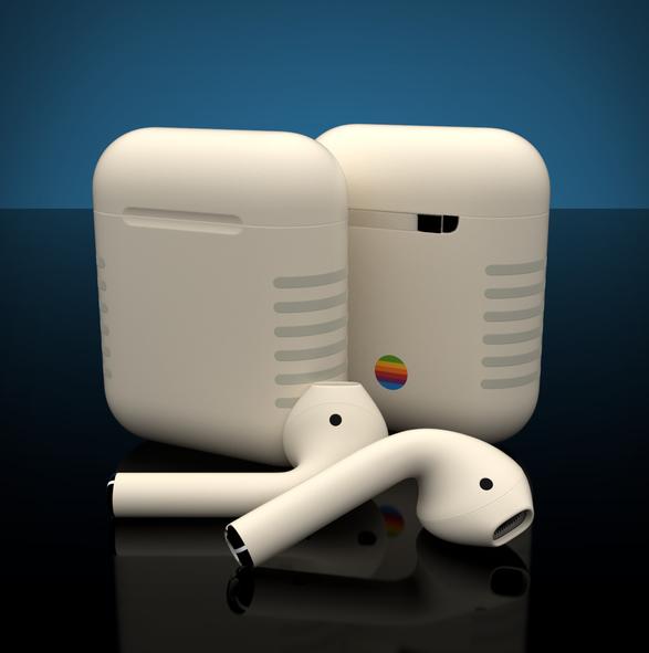 airpods-retro-3.jpg | Image