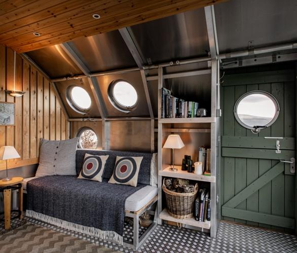 airship-cabin-2.jpg | Image