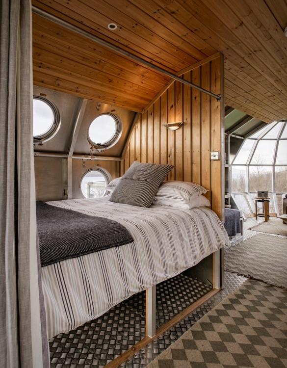 airship-cabin-5.jpg | Image