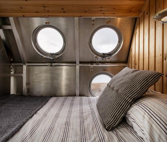airship-cabin-9.jpg