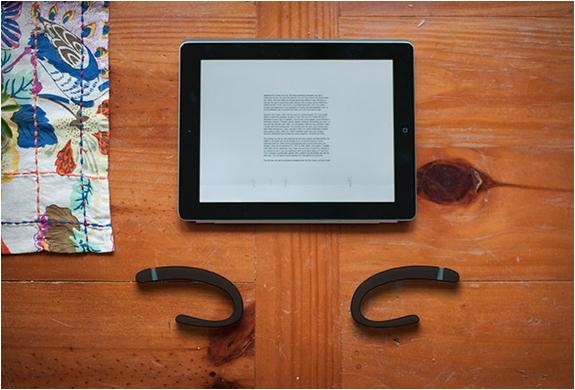 airtype-keyboard-2.jpg | Image